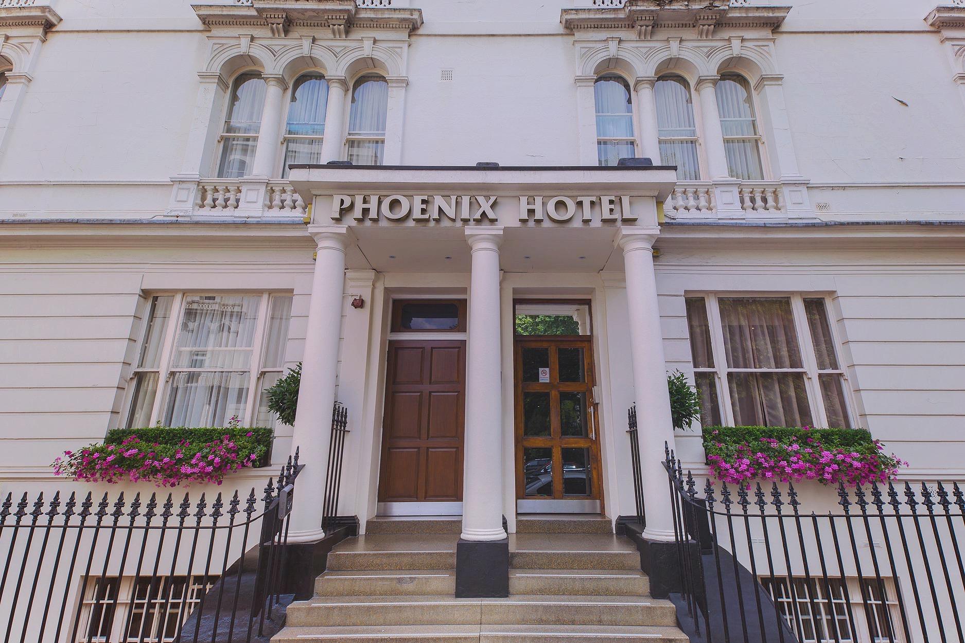 phoenixhotelw2